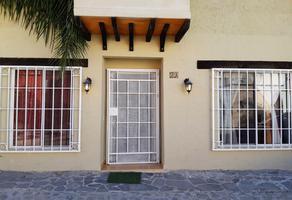 Foto de casa en renta en independencia , independencia, san miguel de allende, guanajuato, 18700390 No. 01