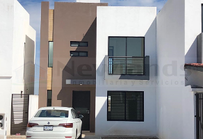 Foto de casa en renta en  , independencia, irapuato, guanajuato, 13778975 No. 01
