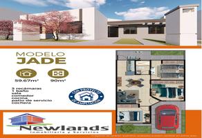 Foto de casa en venta en  , independencia, irapuato, guanajuato, 13778979 No. 01