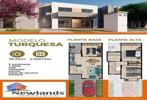 Foto de casa en venta en  , independencia, irapuato, guanajuato, 13778983 No. 01