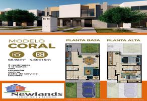 Foto de casa en venta en  , independencia, irapuato, guanajuato, 13778995 No. 01