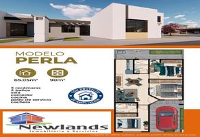 Foto de casa en venta en  , independencia, irapuato, guanajuato, 0 No. 01