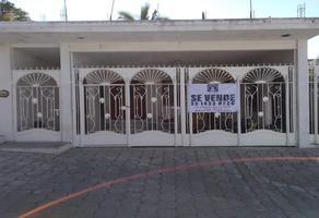 Foto de casa en venta en  , independencia, jiquilpan, michoacán de ocampo, 20094532 No. 01
