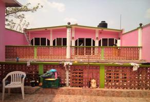 Foto de casa en venta en  , independencia, jiutepec, morelos, 17762638 No. 01