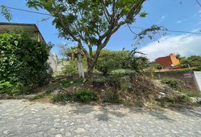 Foto de terreno habitacional en venta en  , independencia, jiutepec, morelos, 0 No. 01