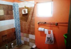 Foto de casa en venta en  , independencia, jiutepec, morelos, 7578027 No. 01