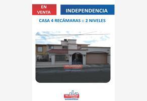 Foto de casa en venta en  , independencia, mexicali, baja california, 0 No. 01