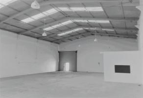 Foto de nave industrial en venta en  , independencia, monterrey, nuevo león, 14084435 No. 01