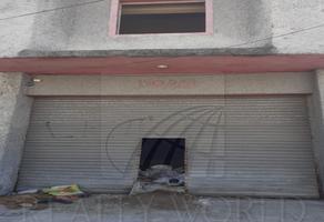 Foto de bodega en venta en  , independencia, monterrey, nuevo león, 9709121 No. 01