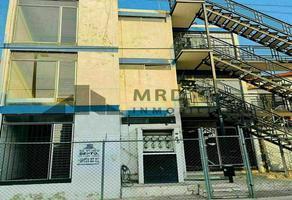 Foto de edificio en venta en  , independencia, morelia, michoacán de ocampo, 0 No. 01