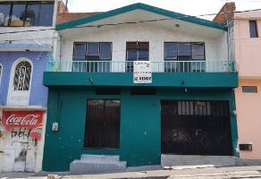 6e616419ced8c Casas en venta en Independencia