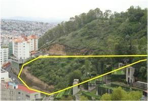 Foto de terreno comercial en venta en  , independencia, naucalpan de juárez, méxico, 18368479 No. 01