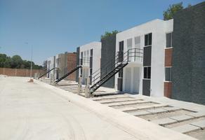 Foto de casa en venta en independencia norte 202, tercera grande, san luis potosí, san luis potosí, 0 No. 01
