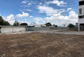 Foto de terreno habitacional en venta en independencia , nuevo repueblo, monterrey, nuevo león, 0 No. 01