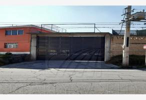Foto de terreno habitacional en venta en independencia poniente 00, residencial zinacantepec, zinacantepec, méxico, 12295915 No. 01