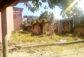 Foto de terreno habitacional en venta en  , independencia, puerto vallarta, jalisco, 11951626 No. 01