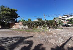Foto de terreno habitacional en venta en  , independencia, puerto vallarta, jalisco, 12565277 No. 01
