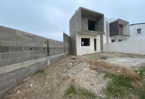 Foto de casa en venta en independencia , revolución verde, ciudad madero, tamaulipas, 16455360 No. 01