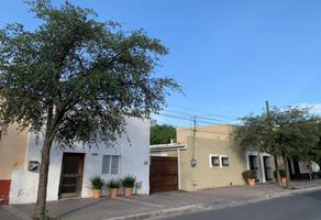 Foto de terreno habitacional en venta en independencia , san josé, san pedro garza garcía, nuevo león, 16116116 No. 01