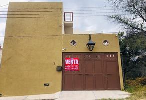 Foto de casa en venta en  , independencia, san miguel de allende, guanajuato, 0 No. 01