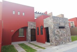 Foto de casa en renta en  , independencia, san miguel de allende, guanajuato, 16571957 No. 01