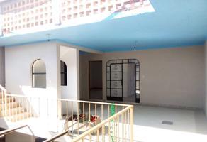 Foto de casa en renta en  , independencia, san miguel de allende, guanajuato, 18757713 No. 01