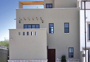 Foto de casa en venta en  , independencia, san miguel de allende, guanajuato, 4560676 No. 01