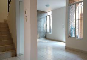 Foto de casa en venta en independencia , san pedro, irapuato, guanajuato, 0 No. 01