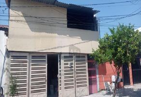 Foto de terreno habitacional en venta en independencia , san rafael, guadalupe, nuevo león, 17489963 No. 01