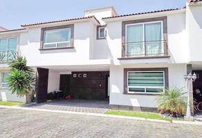 Foto de casa en venta en independencia , san salvador tizatlalli, metepec, méxico, 0 No. 01