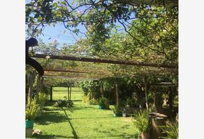 Foto de terreno habitacional en venta en independencia sin numero, san miguel etla, san juan bautista guelache, oaxaca, 13305400 No. 01