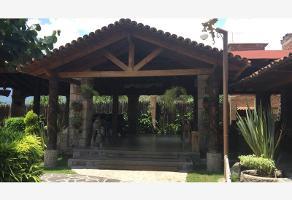Foto de casa en venta en independencia sur 96, jocotepec centro, jocotepec, jalisco, 9148479 No. 01