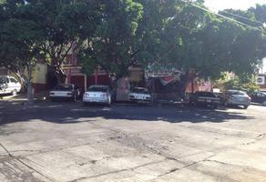 Foto de terreno comercial en venta en independencia , temixco centro, temixco, morelos, 17546009 No. 01