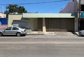 Foto de casa en venta en  , independencia, tepic, nayarit, 13989492 No. 01