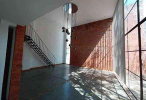 Foto de oficina en renta en independencia , tizapan, álvaro obregón, df / cdmx, 19080865 No. 01