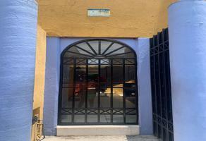 Foto de departamento en renta en independencia , tlalpan centro, tlalpan, df / cdmx, 0 No. 01