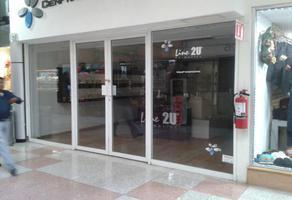 Foto de local en venta en  , residencial senderos, torreón, coahuila de zaragoza, 6346829 No. 01