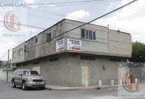 Foto de local en venta en  , independencia, valle de chalco solidaridad, méxico, 11574612 No. 01