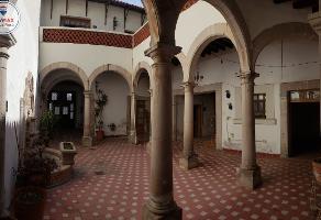 Foto de casa en venta en independencia , victoria de durango centro, durango, durango, 15143437 No. 01
