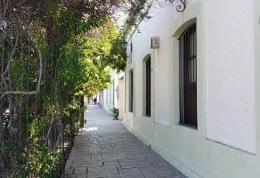 Foto de casa en renta en independencia , zona central, la paz, baja california sur, 14248378 No. 01