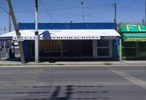 Foto de local en venta en independencia , zona centro, chihuahua, chihuahua, 0 No. 01