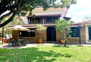 Foto de casa en venta en india bonita 3, el zapote, jiutepec, morelos, 0 No. 01