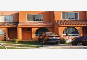 Foto de casa en venta en india bonita 5, centro jiutepec, jiutepec, morelos, 0 No. 01