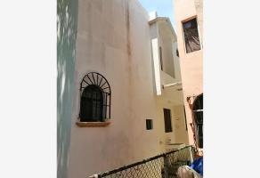 Foto de casa en venta en india esquina con etiopia 2560, solidaridad voluntad y trabajo, tampico, tamaulipas, 0 No. 01
