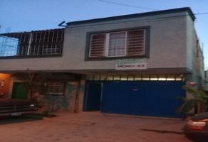 Foto de casa en venta en india , guadalupe ejidal 1ra. sección, san pedro tlaquepaque, jalisco, 18463081 No. 01
