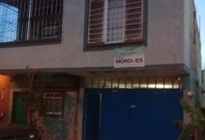 Foto de casa en venta en india , guadalupe ejidal 1ra. sección, san pedro tlaquepaque, jalisco, 4418365 No. 01