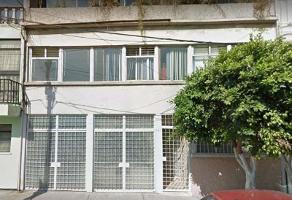 Foto de casa en venta en indiana 141, napoles, benito juárez, df / cdmx, 11433967 No. 01
