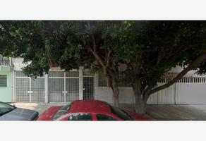 Foto de casa en venta en indiana 141, napoles, benito juárez, df / cdmx, 0 No. 01