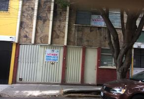 Foto de casa en venta en indiana , napoles, benito juárez, df / cdmx, 0 No. 01