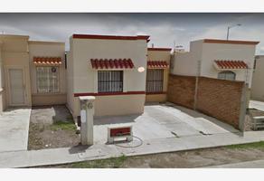 Foto de casa en venta en indico 00, real pacífico, mazatlán, sinaloa, 20186718 No. 01